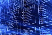 DigitalizaciónyAutomatizaciónProcesos