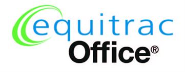 EquitracOffice